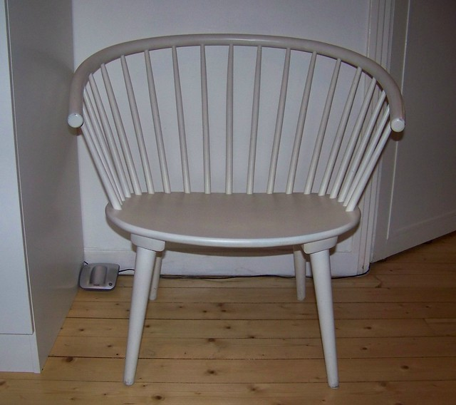 pinnstol ikea eker design inspiration f r die neueste wohnkultur. Black Bedroom Furniture Sets. Home Design Ideas