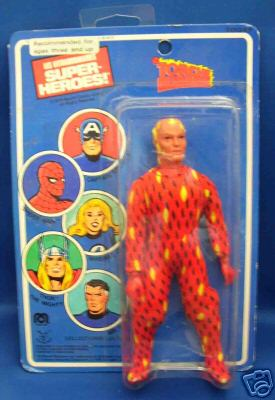 mego8ff_humantorch