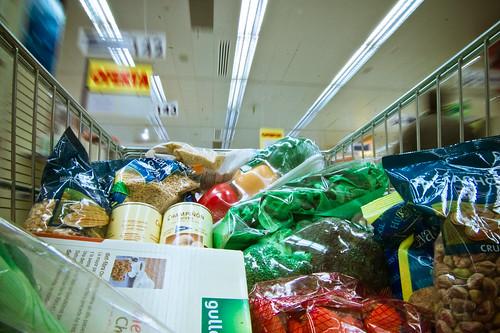Smaltimento dei rifuti differenziamo la raccolta ma anche l'acquisto