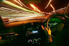 żarówki samochodowe