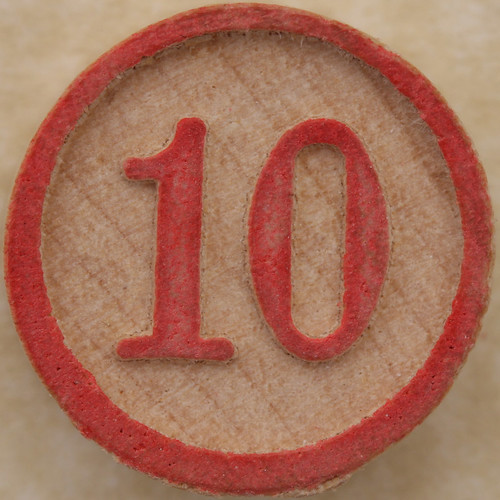 Comment bien jouer au golf : 10 astuces