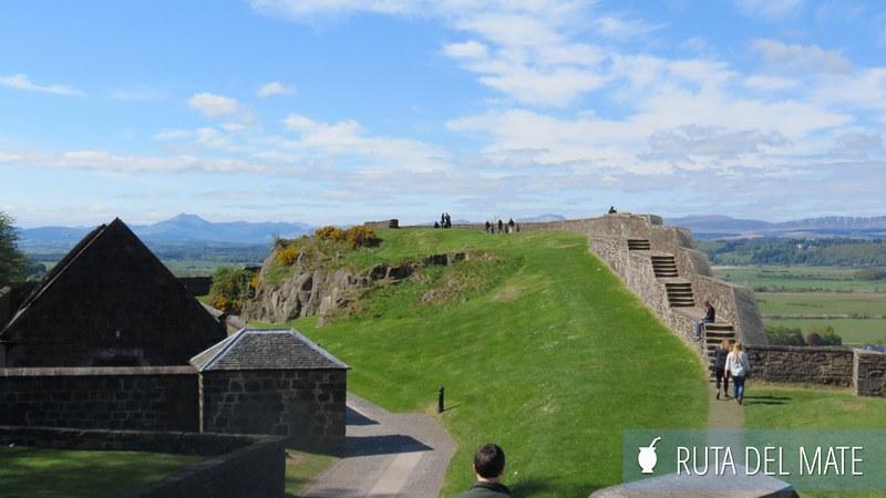 Stirling-Escocia-Ruta-del-Mate-14