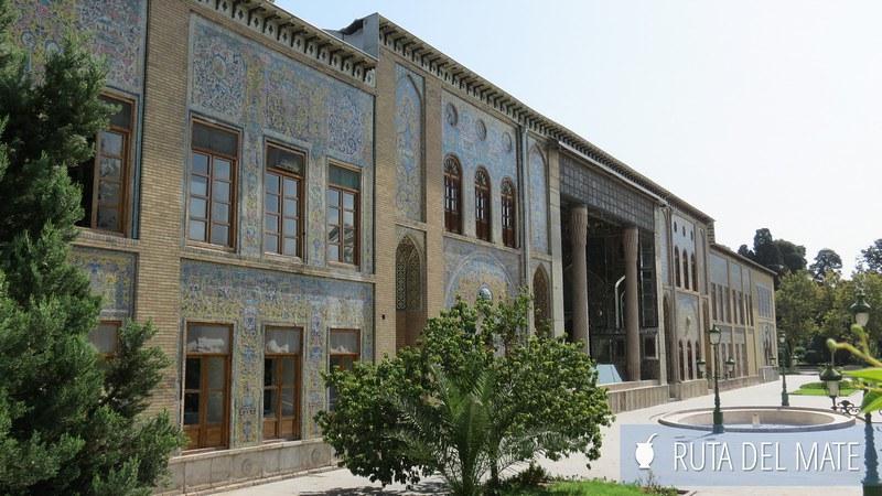 Teheran Iran (2)