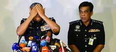 Intentan robar cuerpo de Kim Jong-nam en Malasia