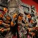 Durga Puja, Kolkata, Oct. 07
