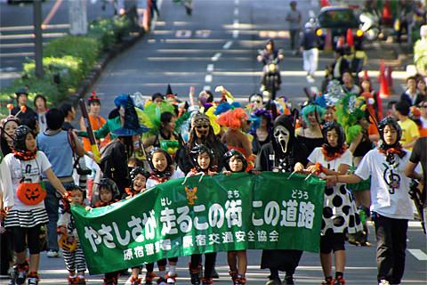 HarajukuHalloween2007-01