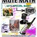 mutemathpromo-final-print2 by JMN Photography & Design