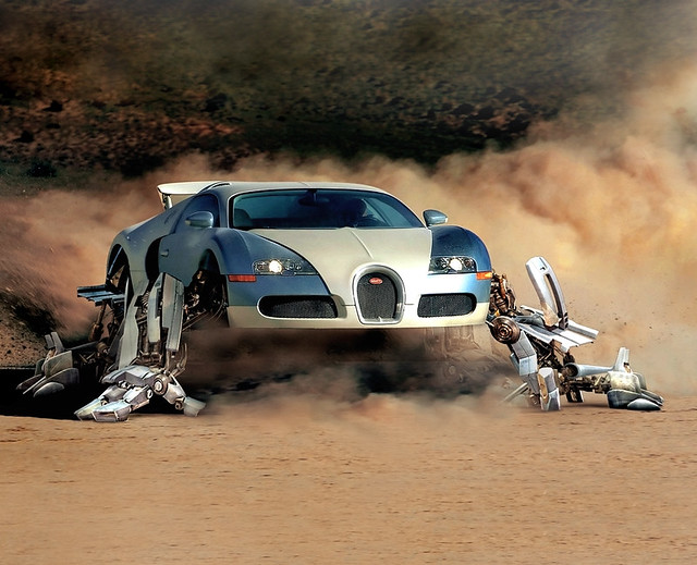 Best Cars  K