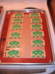 Pixel Cookies - step 9