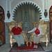 Tetuan, Maroc