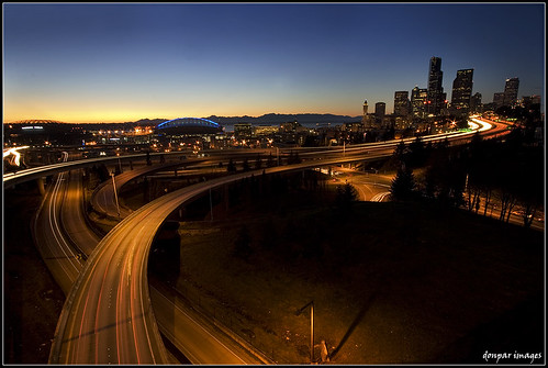road city longexposure bridge trees light sunset sky mountains cold building field silhouette ferry clouds canon buildings lights ramp long exposure downtown chinatown waterfront view pacific streak five philippines hill jose safeco p lakeunion interstate rizal exit martyr quest curve avenue 12th beacon pinoy lanes columbiatower anawesomeshot diamondclassphotographer theunforgettablepictures donpar goldstaraward pacificnorthwestwinter