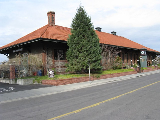Medford Oregon Food Delivery Yelp