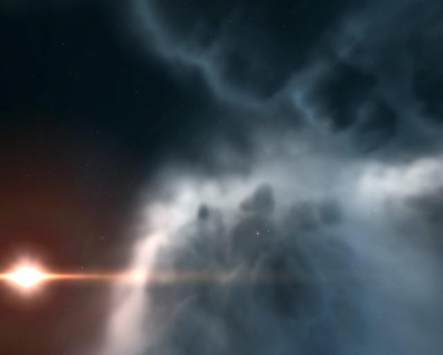 how to play via nebula