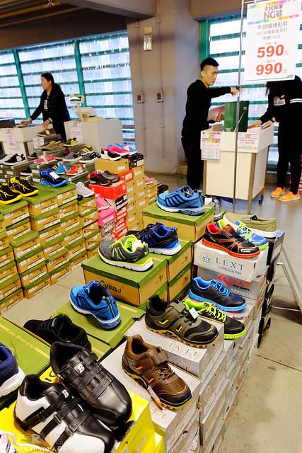 2017 日耀天地萬鞋特賣 (92)