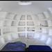 blob vb3 04 2009 dmva arch (verbeke foundation kemzeke 2016) by Klaas5