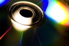 RIP cd-rom