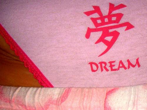 Dream 365.65