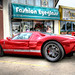 Ford GT by THEjdawg