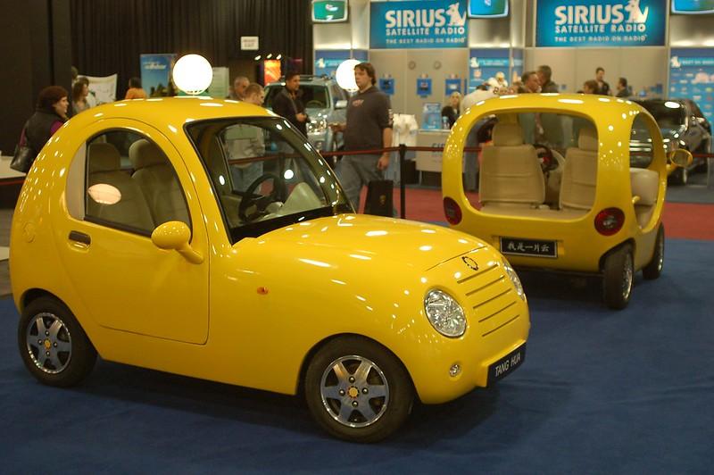 NAIAS - Detroit Auto Show 2008 103.jpg