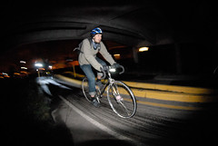 Midnight Mystery Ride-6.jpg