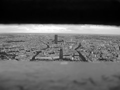 bw Paris 1