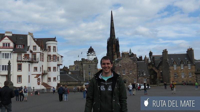 Edimburgo-Escocia-Ruta-del-Mate-23