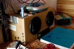 La maison autonome sans factures nature construction - Machine a laver sans electricite ...