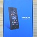 Unboxing the Nokia X6