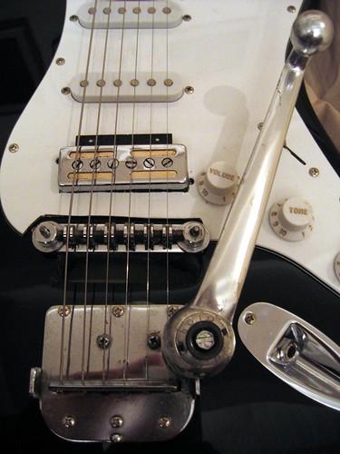 frankenstrat 3 way wiring problem telecaster guitar forum. Black Bedroom Furniture Sets. Home Design Ideas