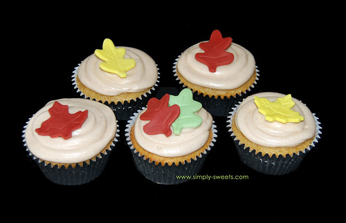 Cake Decorating Classes Scottsdale : Simply Sweets Cake Studio, Scottsdale Phoenix, AZ -custom cakes, cupcakes & chocolates: November ...