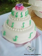 buttercream(0.0), icing(0.0), torte(0.0), pasteles(0.0), cake(1.0), fondant(1.0), sugar paste(1.0), food(1.0), cake decorating(1.0), birthday cake(1.0), wedding cake(1.0), cuisine(1.0), pink(1.0),