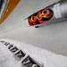 FIBT Bobsled & Skeleton World Cup