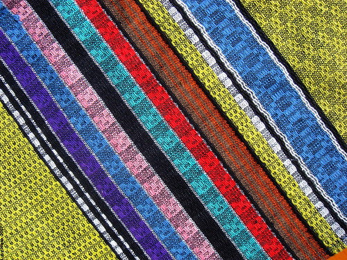 artesanias mexicanas oaxaca