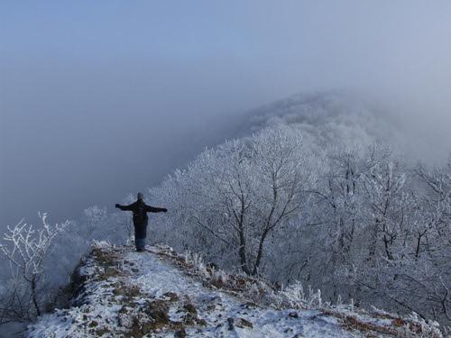 winter panorama geotagged mine hungary favorites mátra geo:lat=478736497674671 geo:lon=200301974160332