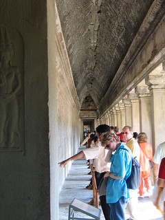 2.pictures.Cambodia155_-jpg
