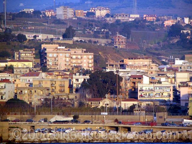 Villa San Giovanni Italy  City pictures : Flickriver: Photos from Villa San Giovanni, Calabria, Italy