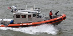 vehicle, boating, motorboat, patrol boat, rigid-hulled inflatable boat, watercraft, boat,