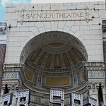 New Orleans Saenger Theatre or Broadway South!!!