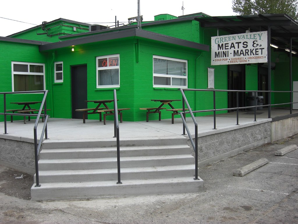 Leisure Lake Village Mobile Home Community