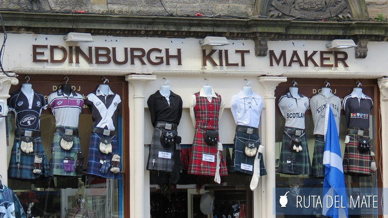 Edimburgo-Escocia-Ruta-del-Mate-50