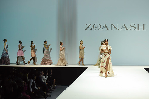 zoan-ash-style-fashion-week-fw17-4chion-lifestyle
