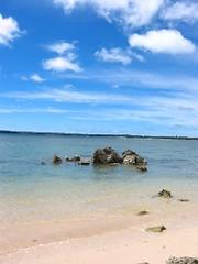 Agat Beach 072509