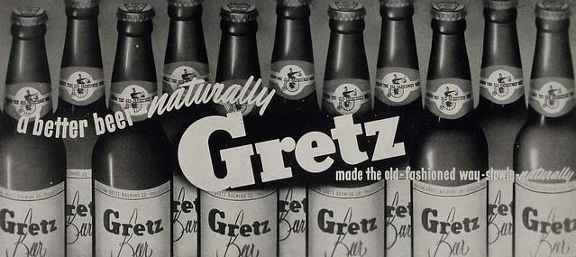 Gretz-1947