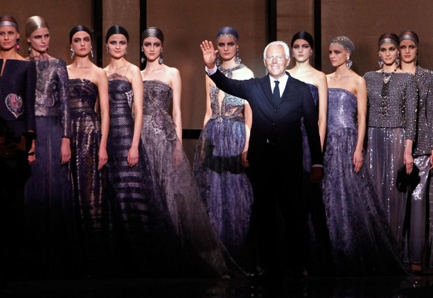 armani-prive-pe-2014-paris-fashion-week