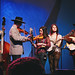 cherryholmes - IBMA 2007 by Collin_Peterson