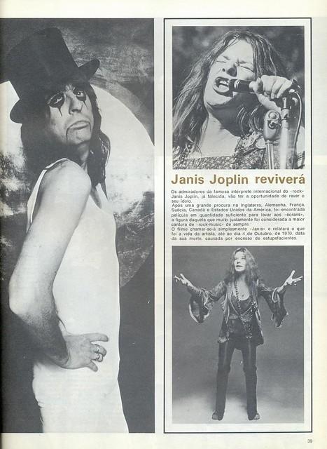 Gente, No. 89, July 22-28 1975 - 37