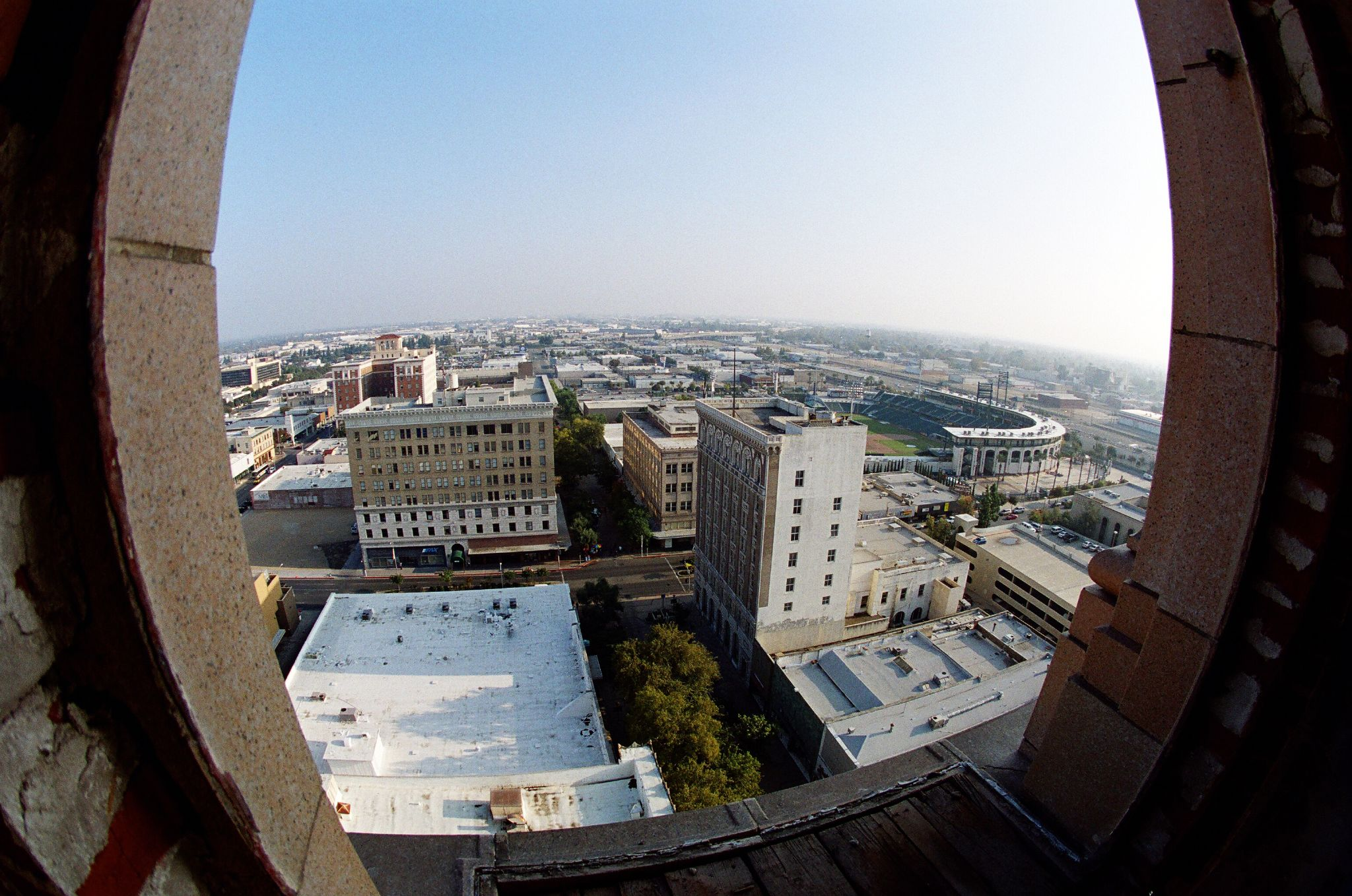 Lofts In Downtown Fresno Ca