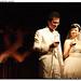 20071028_Carl & Christine婚宴