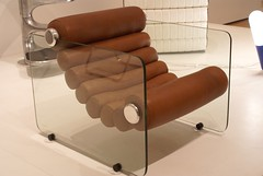 armrest, furniture, brown, chair,