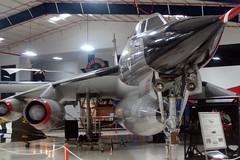 aerospace engineering, aviation, military aircraft, airplane, vehicle, jet engine, jet aircraft, aircraft engine, air force,